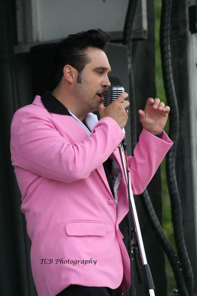 Vic deSousa-PinkJkt.jpg