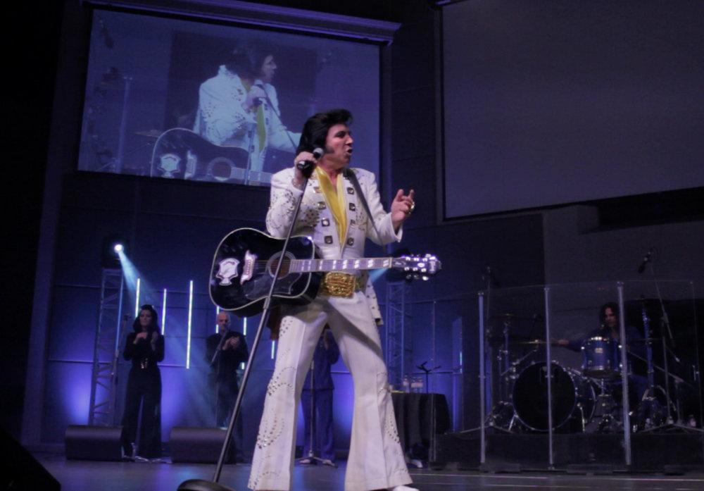 ETA  Thane Dunn  in performance.  Photo Credit: Jeff Chase Photography.