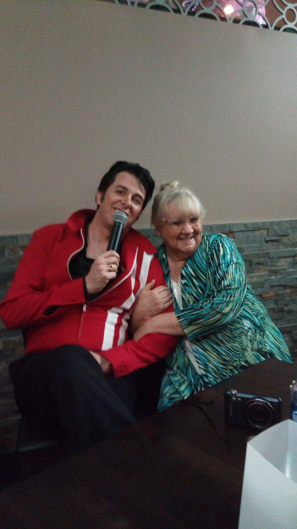 Matt and Me from Linda Sutherland #1_n.jpg