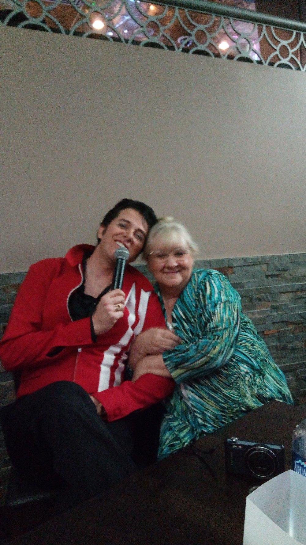 Matt and Me from Linda Sutherland#2_n.jpg