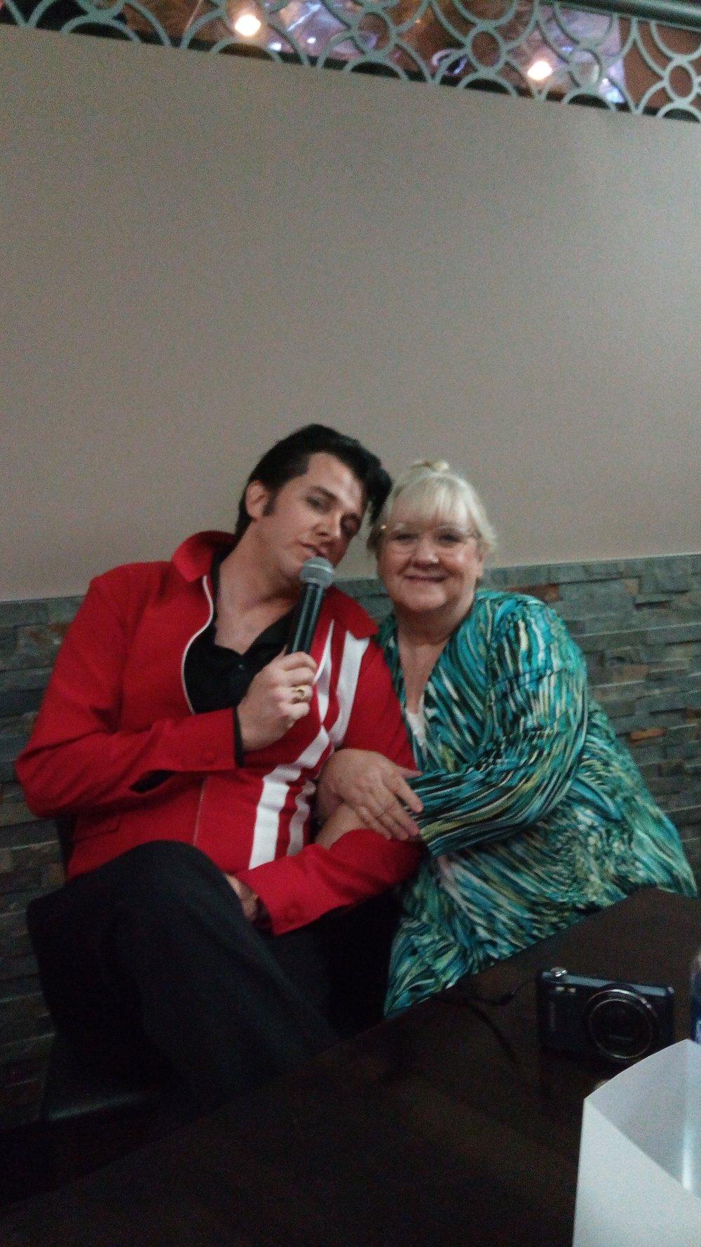 Matt and Me from Linda Sutherland#3_n.jpg