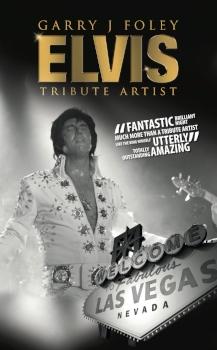 Garry Foley Elvis Tribute Banner CROPPED 2.5mb copy-1.jpg