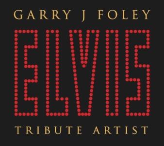 Garry Foley IMG_1789 copy.jpg