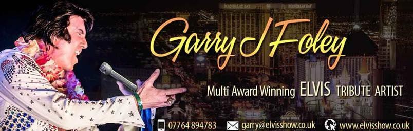 Garry J Foley #5.jpg
