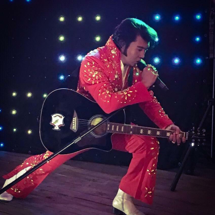 Travi-red suit-IMG_0496.JPG