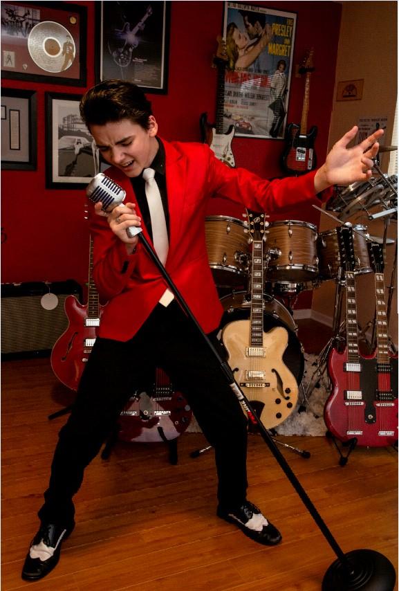 Matt Stone Elvis pose 1.jpg