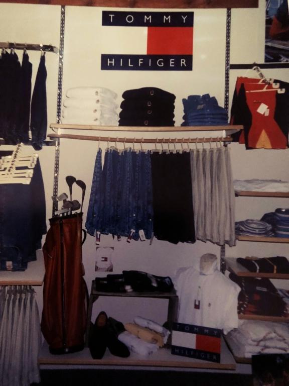 Andrew Martin's Store - 1.JPG