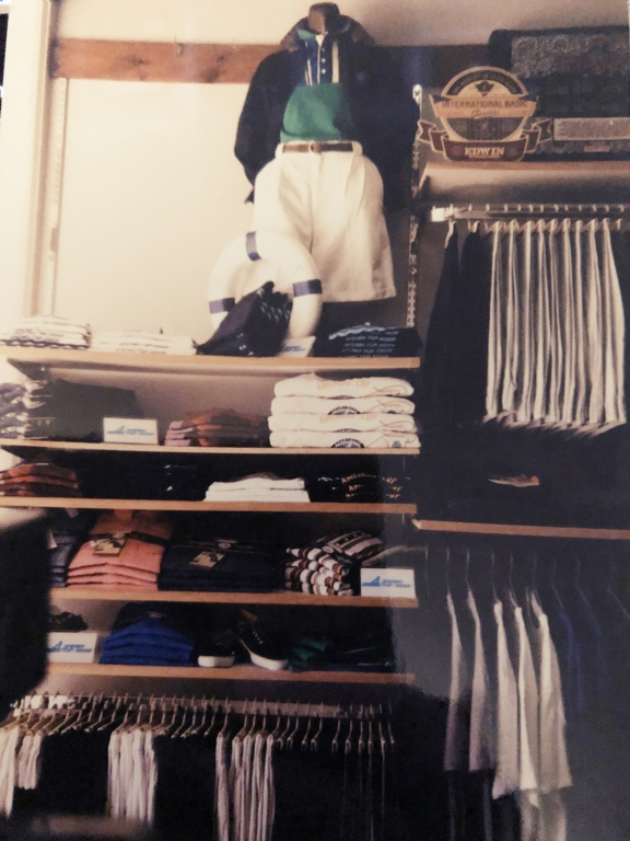 Andrew Martin's Store - 2.JPG
