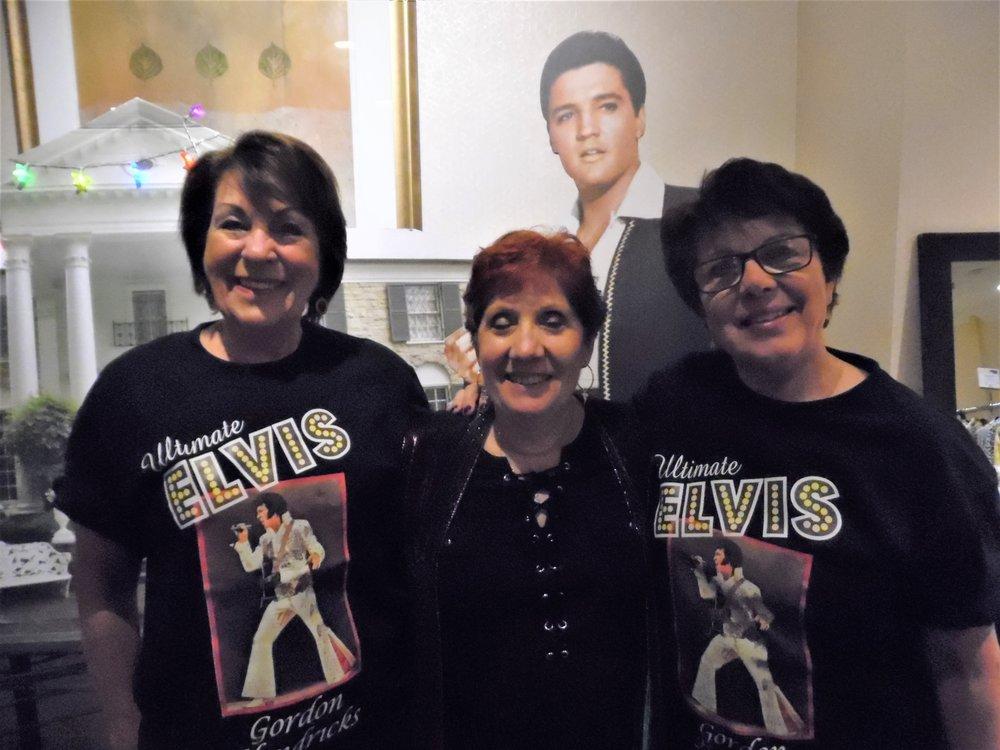 FS-Doris, Judy, Ruth.JPG