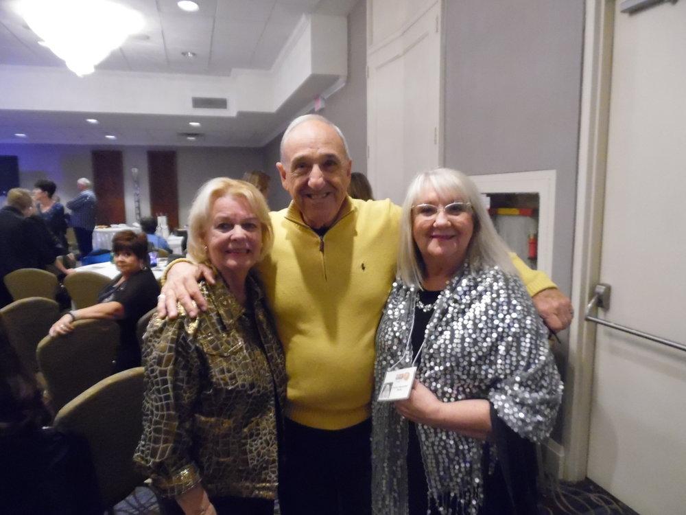 FS-Tony Busseri, Cynthia, Carolyn 2.JPG