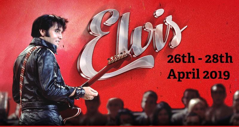 Niagara Falls Elvis Festival 2019 Poster.jpg