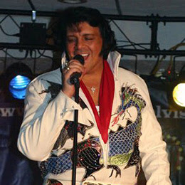 Niagara Falls Elvis Festival 2019 competitors- Michael O'Connor 2.jpg