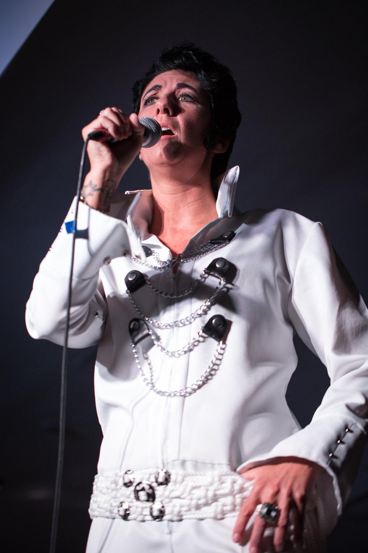ETA Marnie Lee Mackintosh.  Photo credit: Lori-Anne Crewew, LA Crewe Photography.