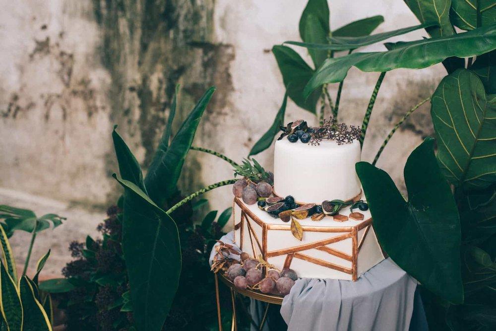 Wedding Planner Vitoria52-min.jpg