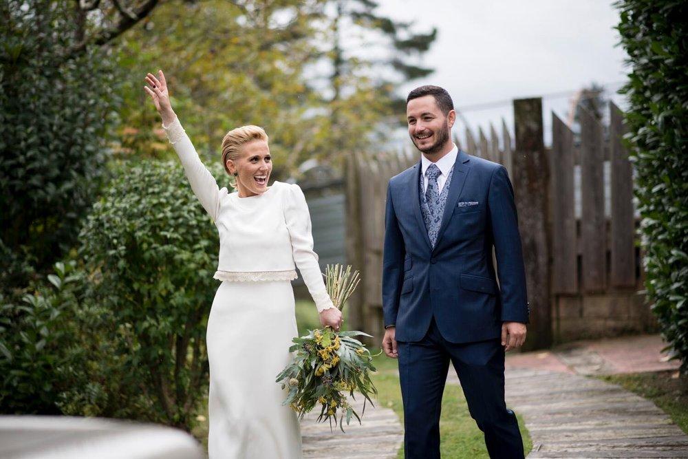 Wedding_planner_bilbao_alegria_macarena24.jpg