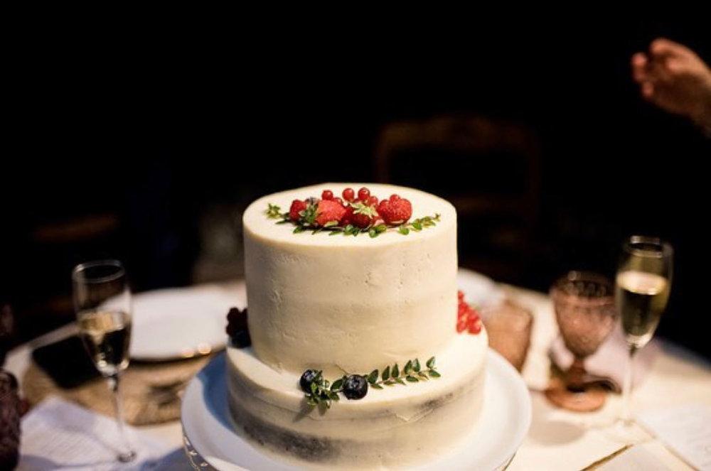 Wedding_planner_bilbao_alegria_macarena34.jpg