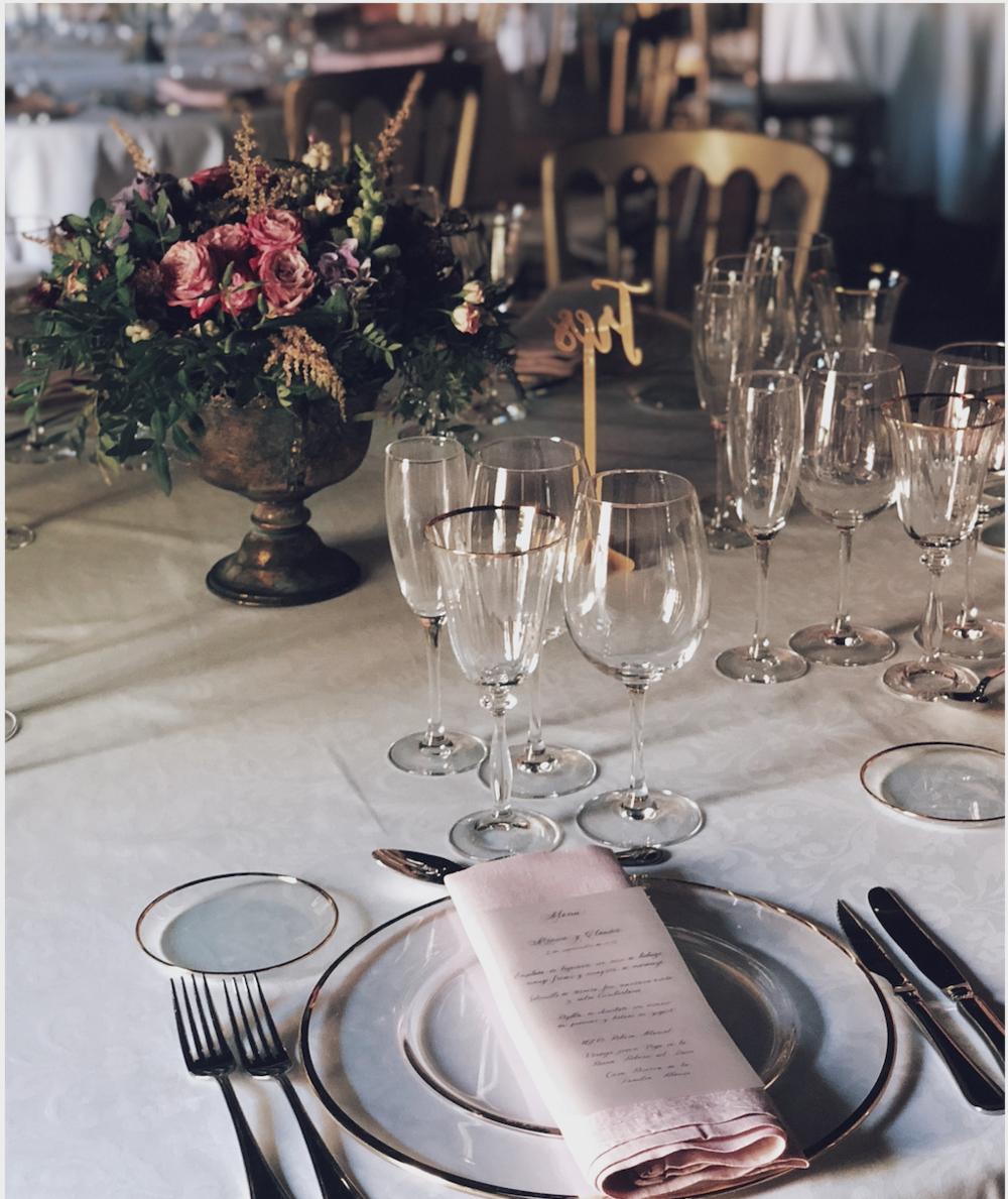 Wedding_planner_bilbao_alegria_macarena3.png