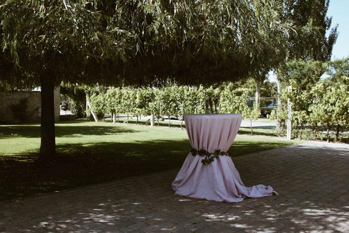 Wedding_planner_bilbao_alegria_macarena6.jpg