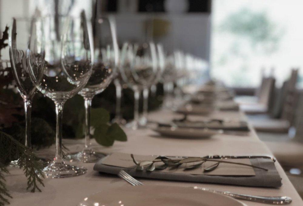 Wedding_planner_bilbao_alegria_macarena11.jpg