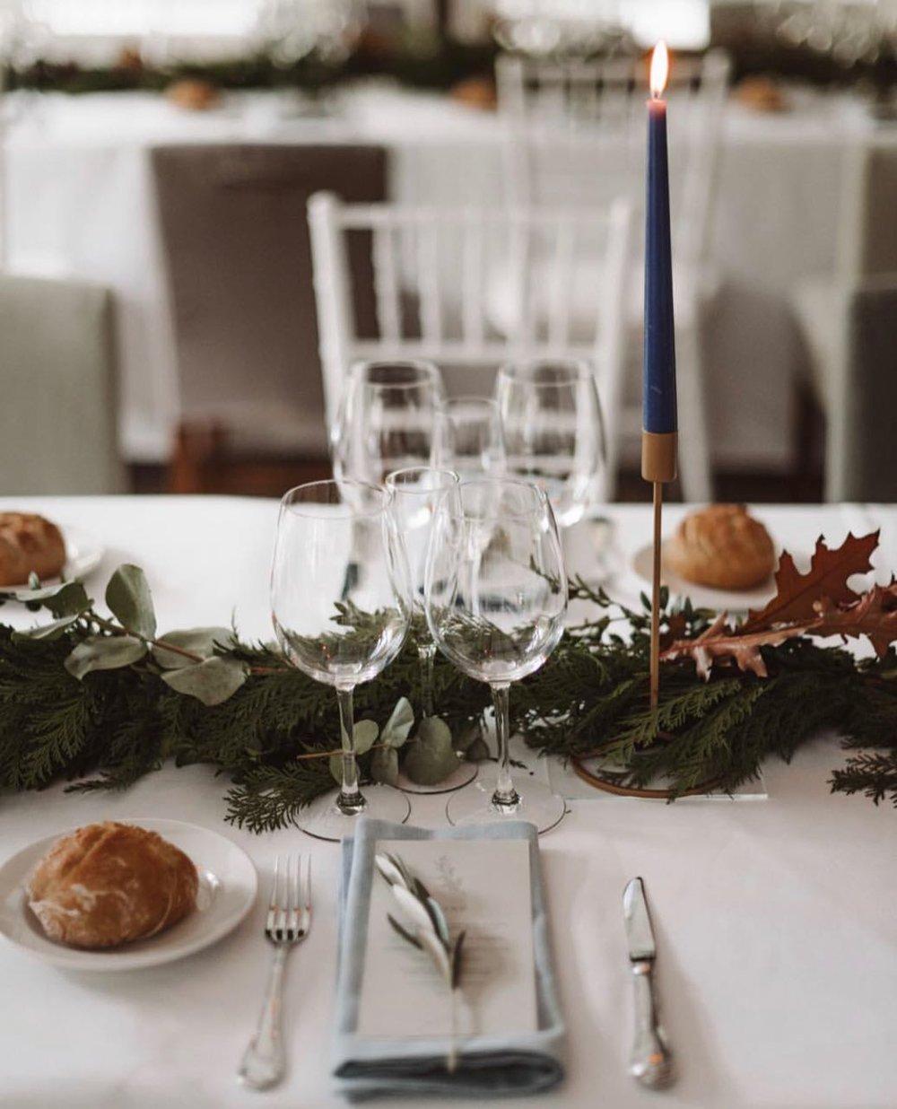 Wedding_planner_bilbao_alegria_macarena26.jpg