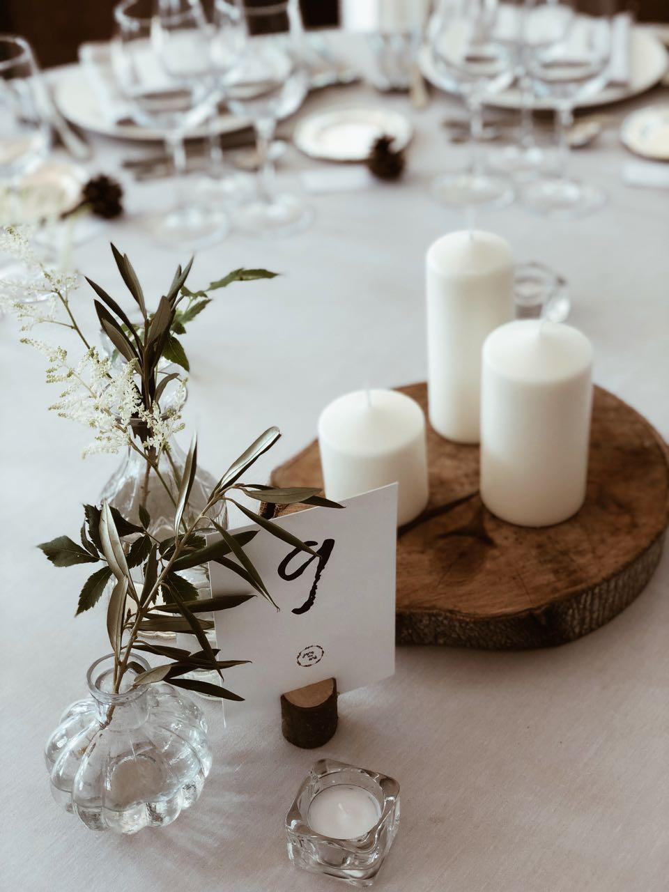 Wedding_planner_bilbao_alegria_macarena2.jpg