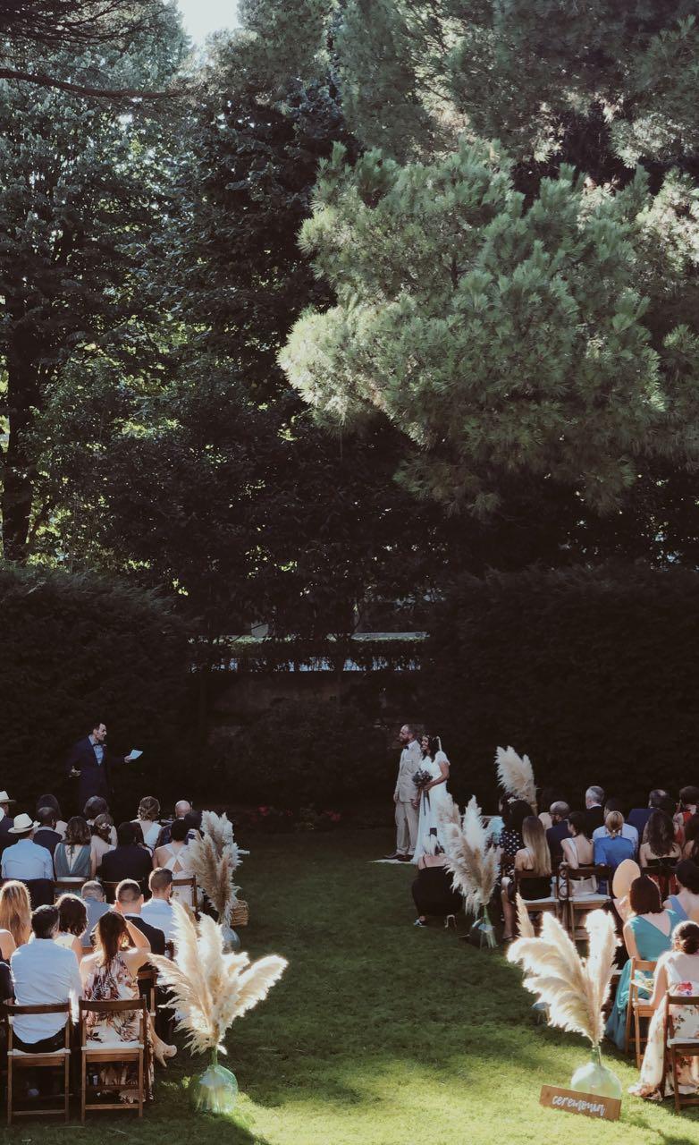 Wedding_planner_bilbao_alegria_macarena9.jpg