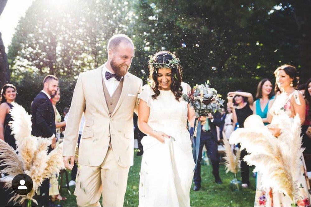 Wedding_planner_bilbao_alegria_macarena14.jpg