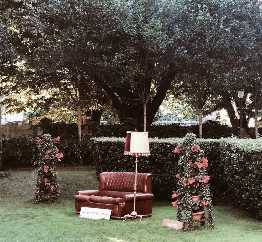 Wedding_planner_bilbao_alegria_macarena15.jpg