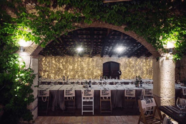 Wedding_planner_bilbao_alegria_macarena25.png