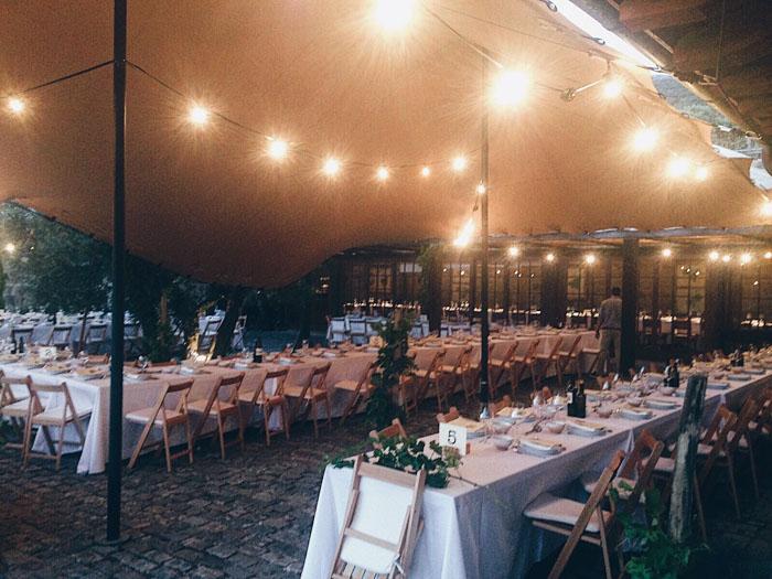 Wedding_planner_bilbao_alegria_macarena23.jpg