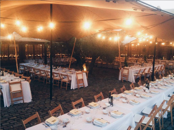 Wedding_planner_bilbao_alegria_macarena28.jpg