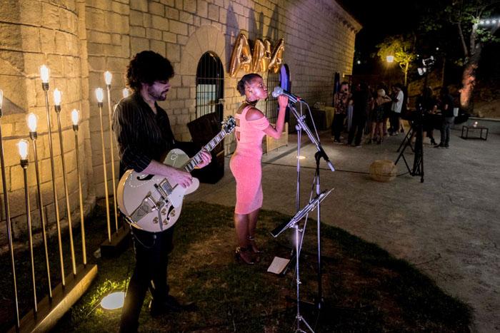 Wedding_planner_bilbao_alegria_macarena33.jpg