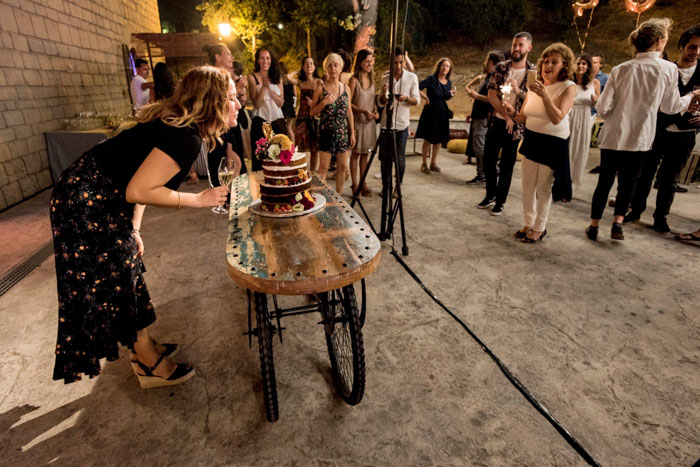 Wedding_planner_bilbao_alegria_macarena35.jpg