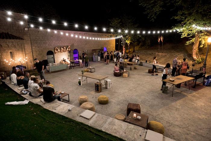 Wedding_planner_bilbao_alegria_macarena37.jpg