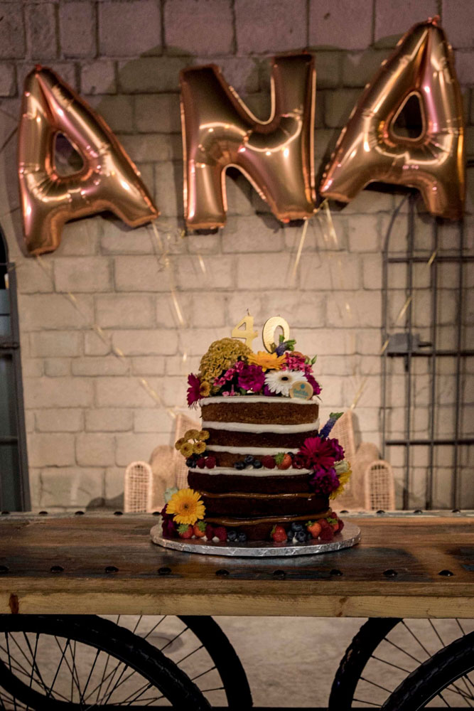 Wedding_planner_bilbao_alegria_macarena36.jpg