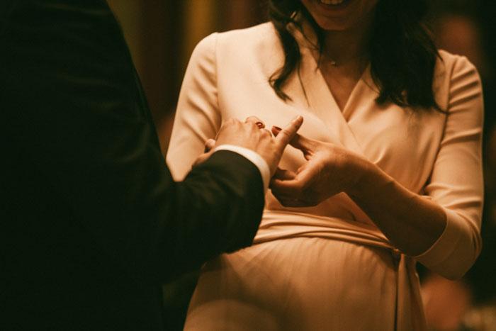 Wedding_planner_bilbao_alegria_macarena-3.jpg