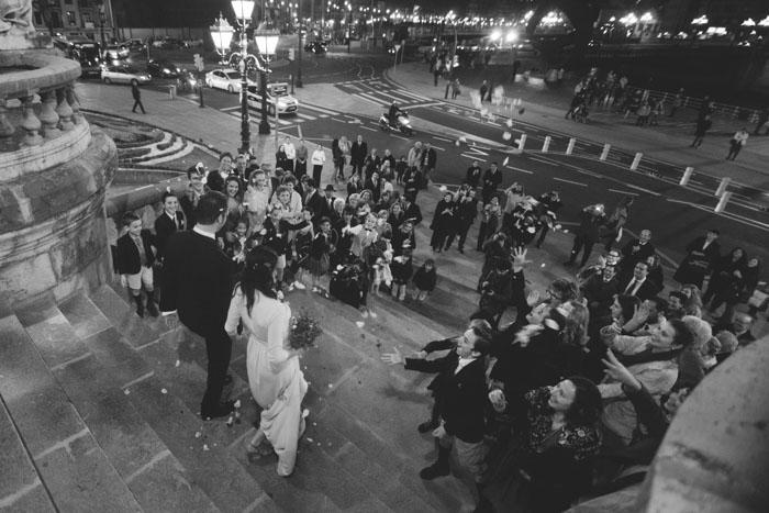 Wedding_planner_bilbao_alegria_macarena-5.jpg