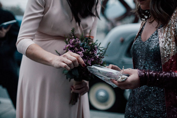 Wedding_planner_bilbao_alegria_macarena.jpg
