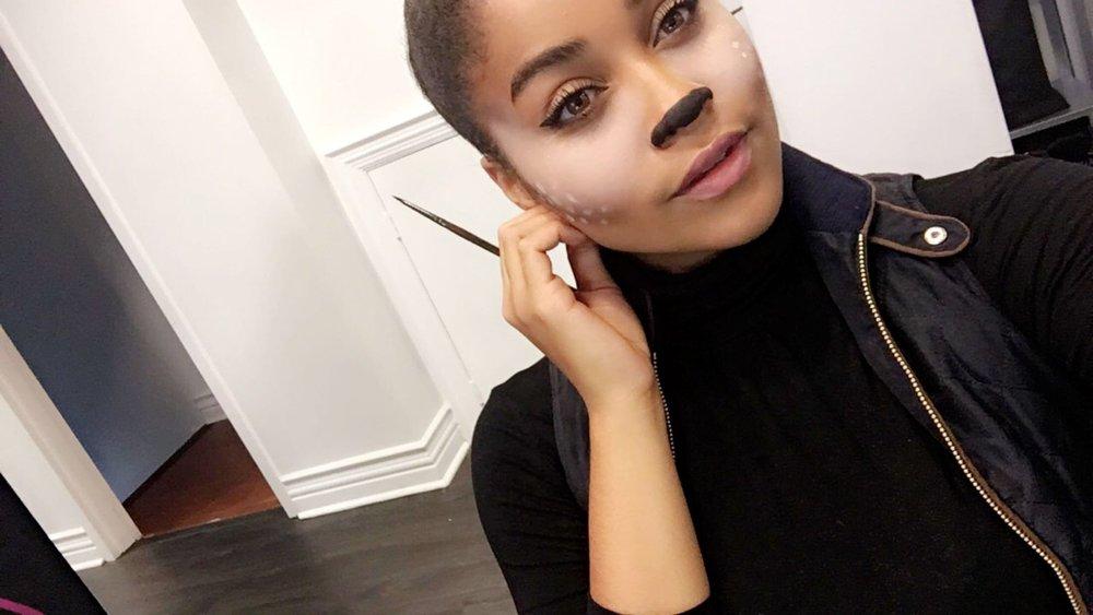 Makeup-Forever-1.jpg