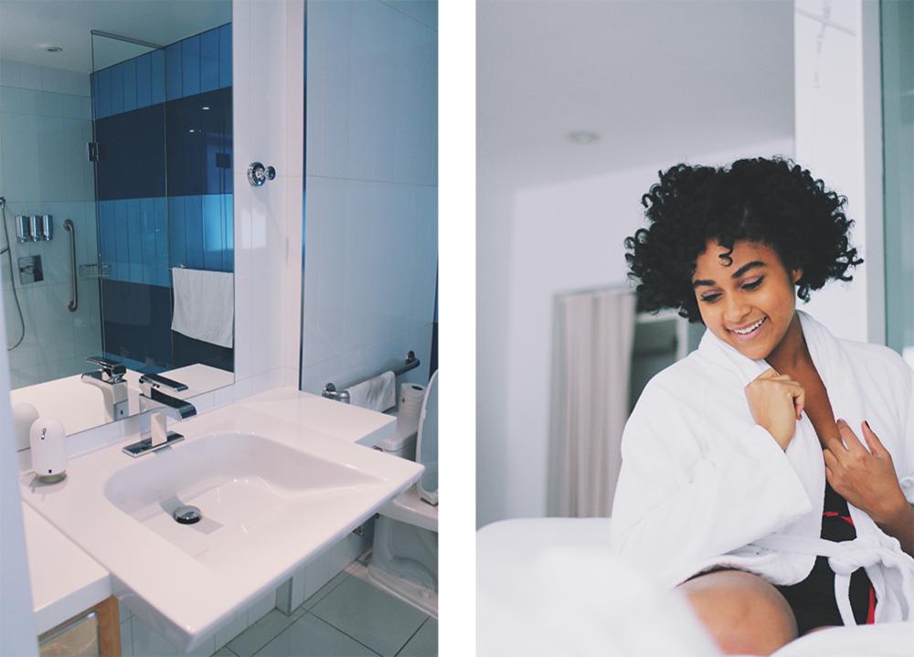 Elaisha-Jade-Beverley-collage-1.png