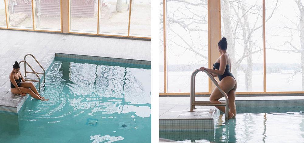 Viamede-Pool-Collage-.jpg