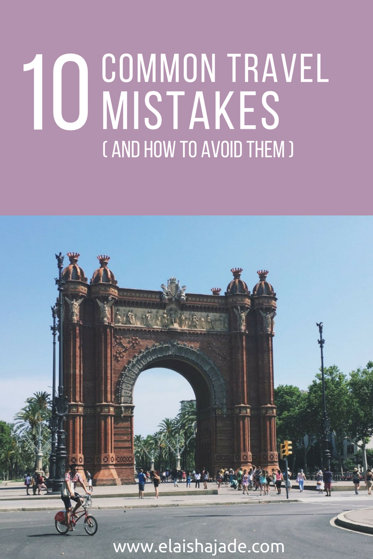 top-10common-travel-mistakes-to-avoid-6