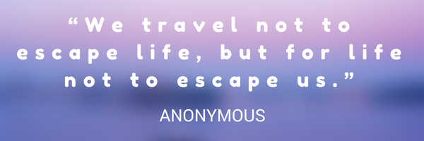 """To-travel-is-to-live.""-2.png"