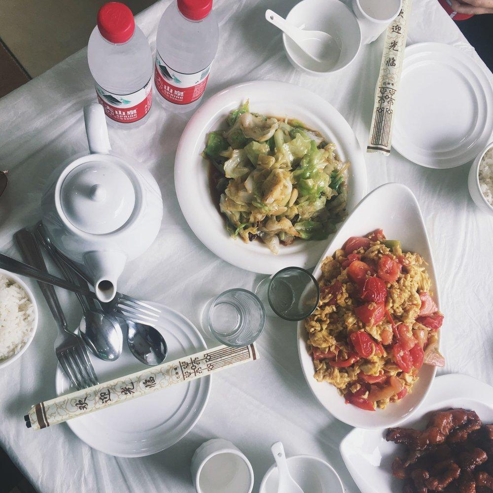 Lunch-.jpg