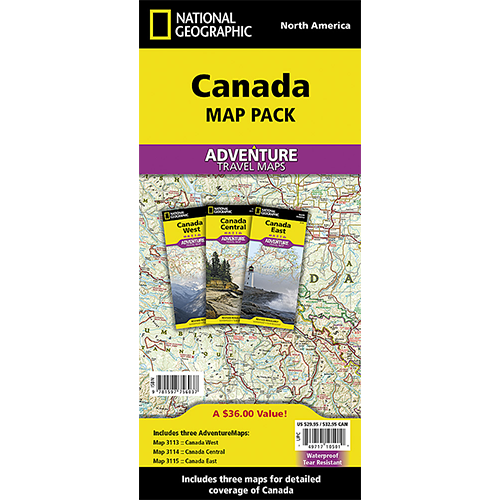 Canada-Map-Pack-Bundle-.png