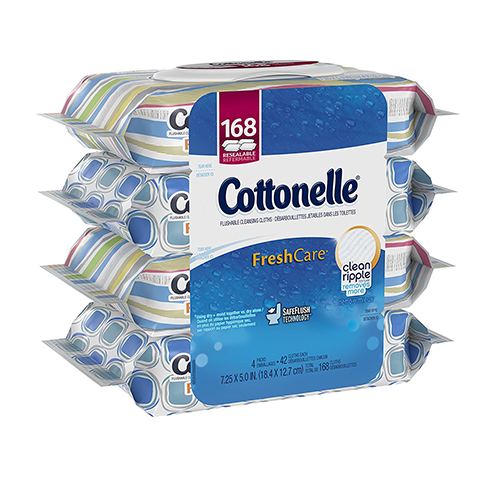 Cottonelle-Fresh-Care-Flushable-Cleansing-.png