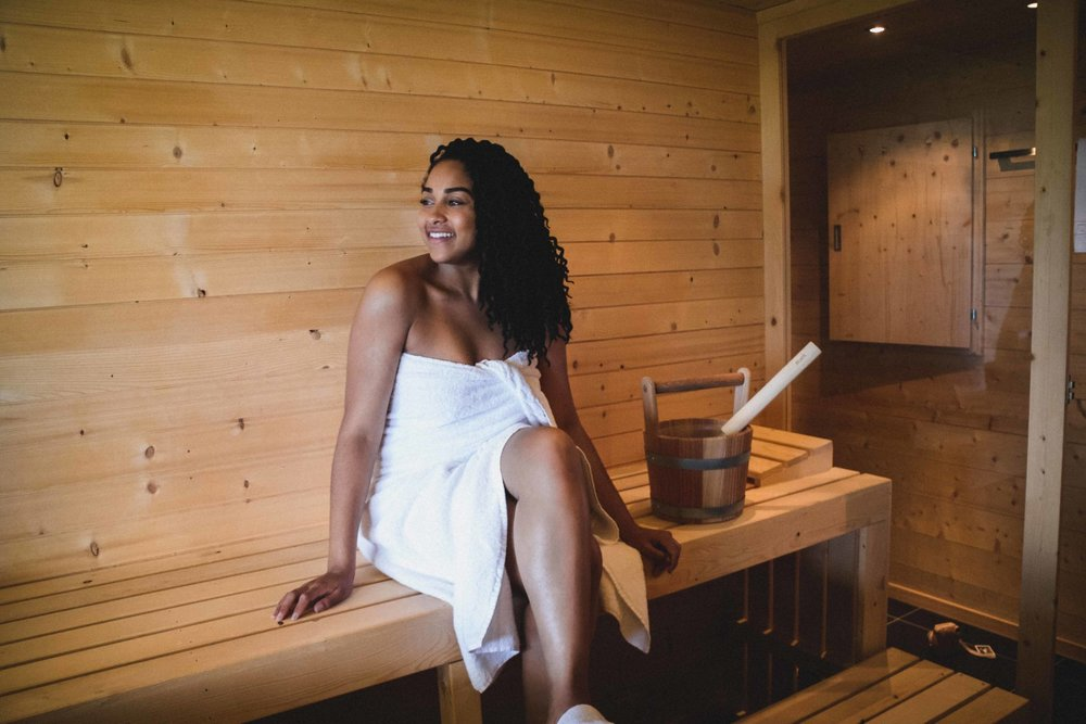 Sauna-room.jpg