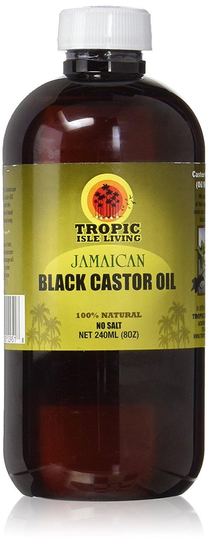 Jamaican Castor Oil .jpg