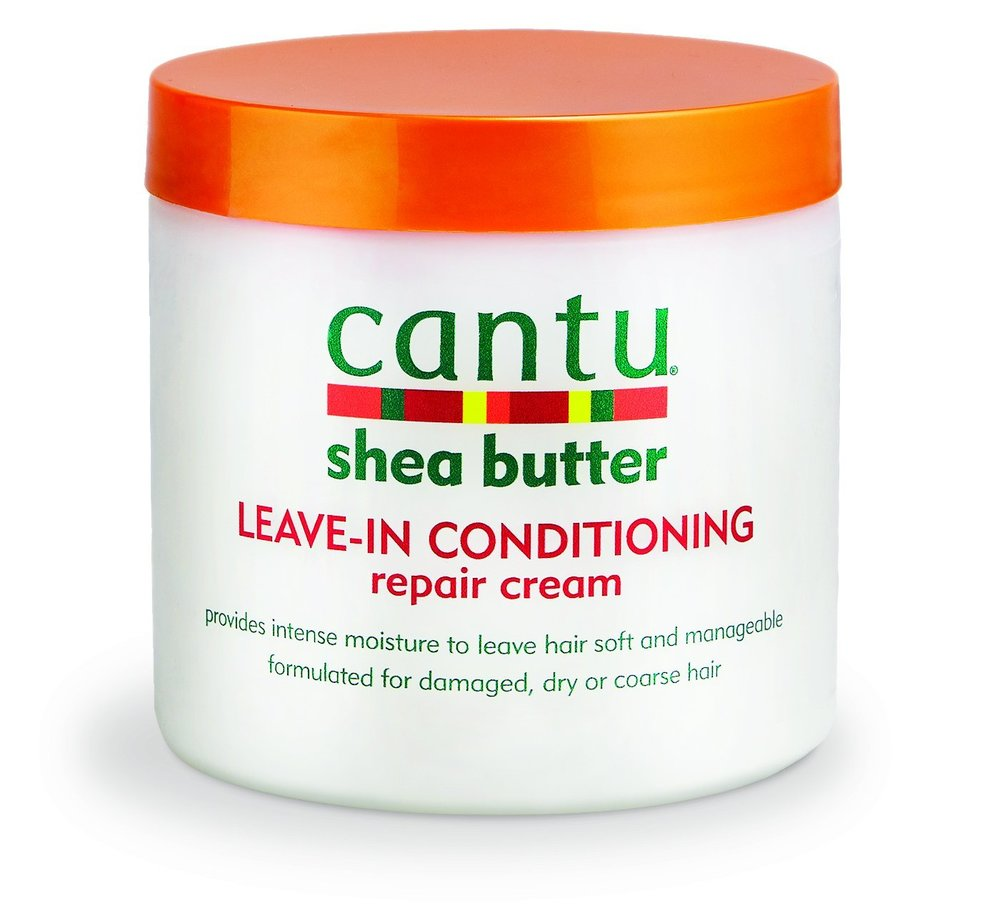 Cantu Leave In Conditioner.jpg