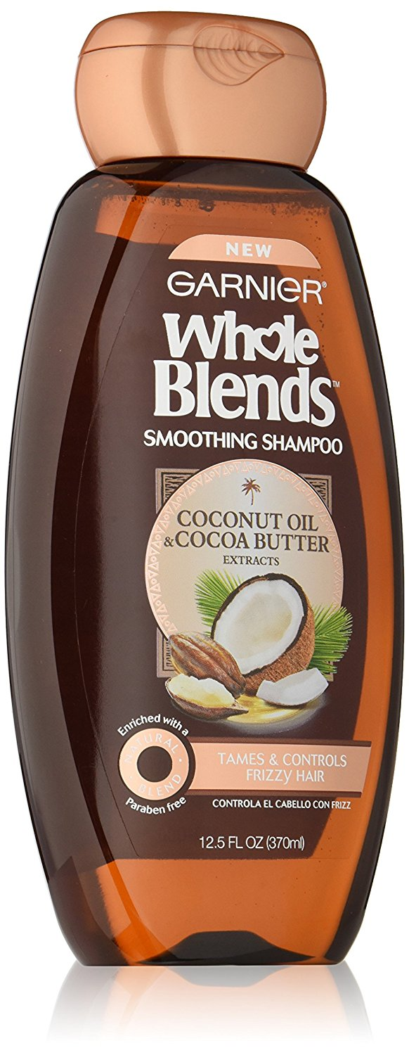 Garnier Whole Blends Shampoo.jpg
